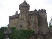 Château des Ternes