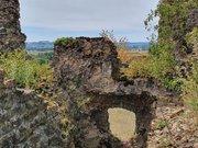 Château de Montcornet (Ardennes) 03