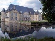 Château de Dinteville