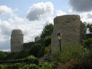 Bellocq château