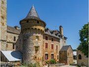 Château de Galinières