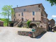 Castle of Latour