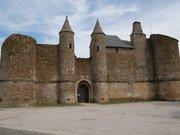 Château d'Onet-le-Château