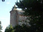 Château de Planèzes