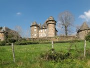 Château de Selves