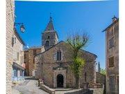 Sévérac-le-Château