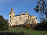 Château de Bonrepos