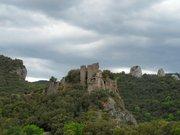 Château de Durfort