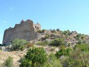 Padern chateau 04