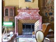 Espeyran intérieur salon11