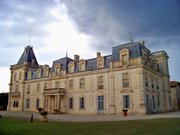 Château d'Espeyran