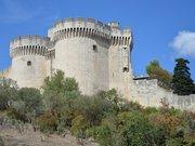 Fort Saint-André [Villeneuve-lès-Avignon]
