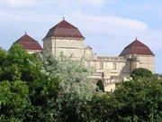 Chateau de Castries2