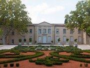 Château d'Ô à Montpellier