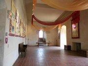 Castellnou dels Aspres. El castell 18