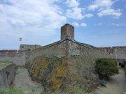 Château royal de Collioure 06