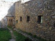 Prats-de-Mollo - Remparts -6