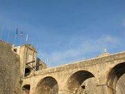 Citadelle Saint-Elme