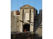 Citadelle Villefranche