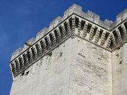 Château de Tarascon 09
