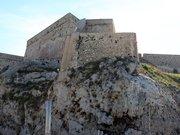 Marseille - Fort Saint-Nicolas 01