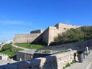 Fort Saint-Nicolas (Marseille)