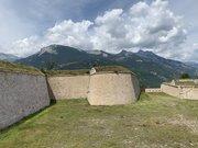 Fort de Mont-Dauphin