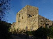 Château du Castellas