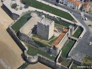 Fort Vauban de Fouras