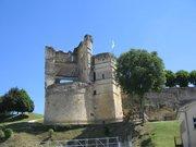 Château de Montguyon