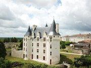 Château de Neuvicq-le-Château