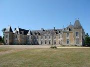 Château de Panloy
