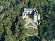 Chateau-d'Usson