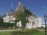 Château d'Angoulême (Hôtel de ville)