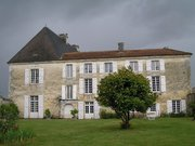 Château de Balzac