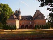 Château de Villevert