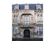 Villers-Cotterêts - Château François Ier