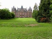 Château de la Navette 2