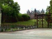 Château de la Navette 4