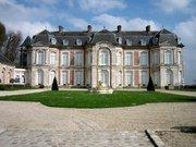 Château de Long