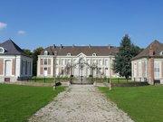 Château de Bernicourt (écomusée)