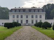 Château de Roucourt