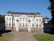 Château de Barly