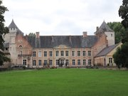 Château de Liettres