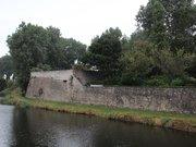 Citadelle de Calais en 2013 31