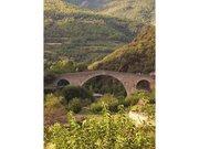 Photo30022 le pont du diable - Olargues