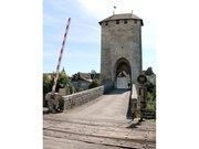 Pont-Vieux d'Orthez