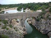 Pont du Diable (Saint-Jean-de-Fos)