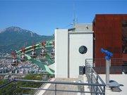 Téléphérique de Grenoble 2