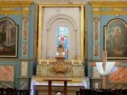 Gimel-les-Cascades - Église Saint-Pardoux